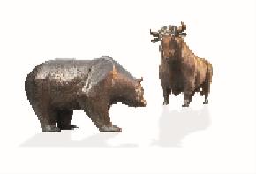 Bärwolff Invest- Heike Bärwolff
