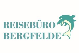 Reisebüro Bergfelde