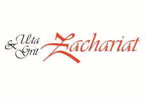 Zachariat Logo