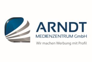 Arndt Medienzentrum GmbH