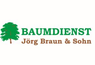 Baumdienst Jörg Braun & Sohn