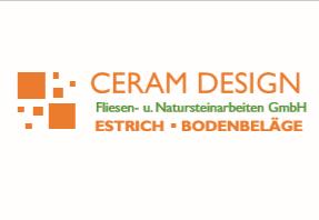 Ceram Design