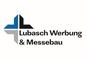 Lubasch Werbung & Messbau