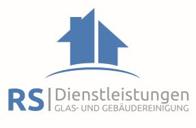 RS Dienstleistungen | Glas- und Gebäudereinigung