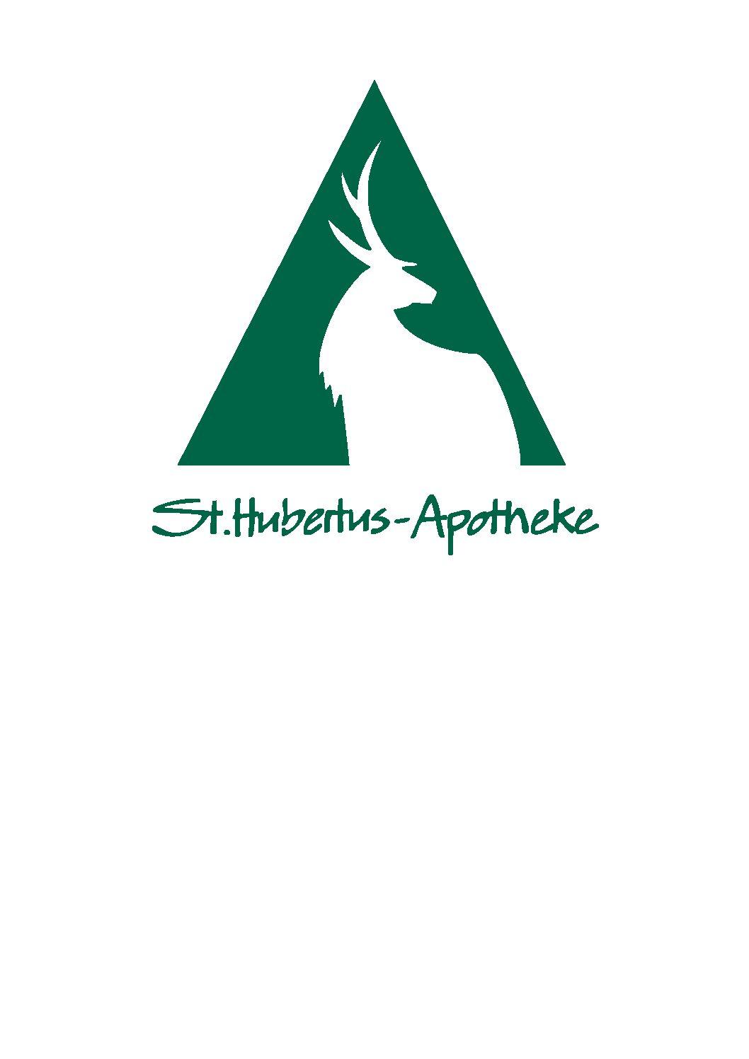 St. Hubertus-Apotheke