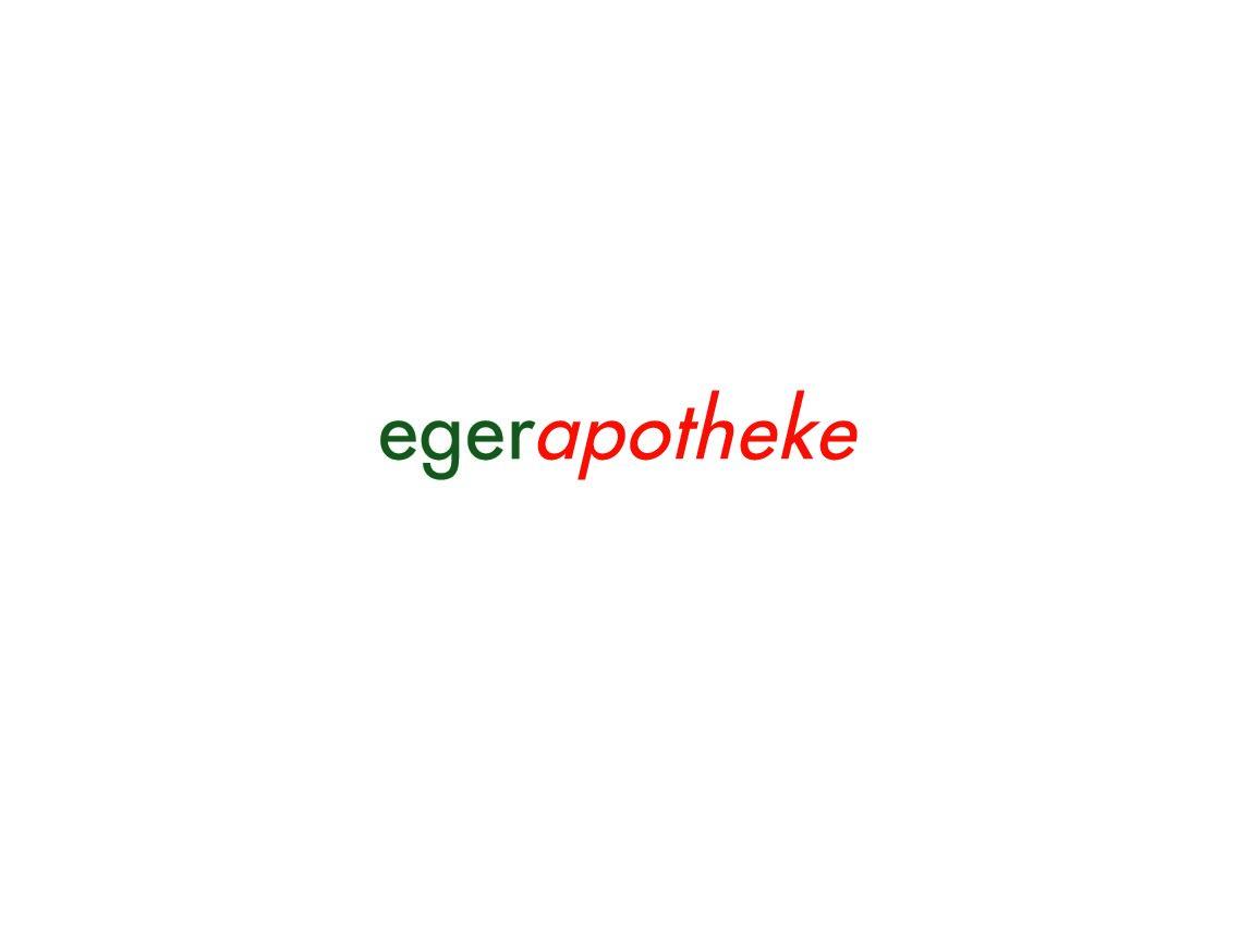 Eger-Apotheke