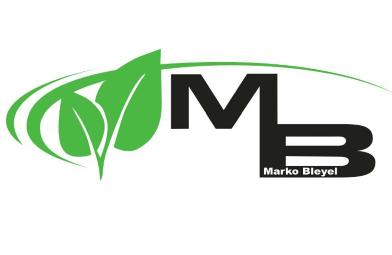 Garten- und Landschaftsbau Marko Bleyel